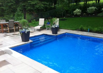 Avoca Pools Pool Renovations